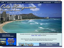 Oahu Honeymoons
